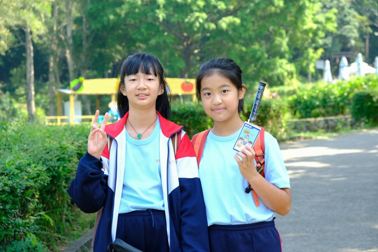 http://keito.school.hk/sites/default/files/dscf8378.jpg