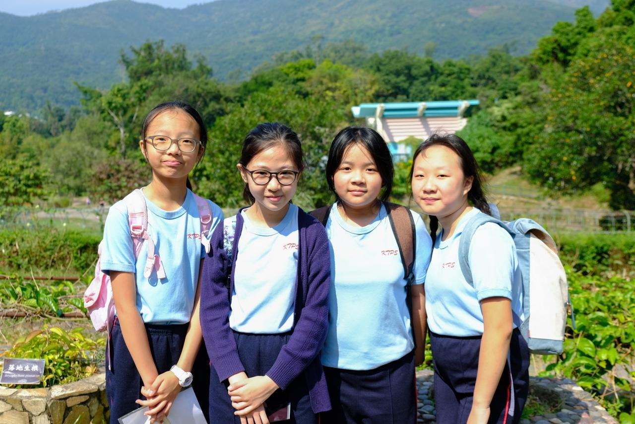 http://keito.school.hk/sites/default/files/dscf8389.jpg