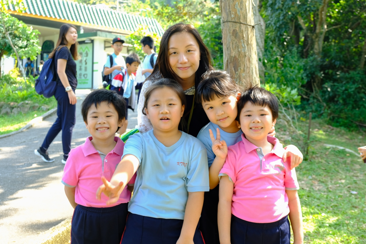http://keito.school.hk/sites/default/files/dscf8406.jpg