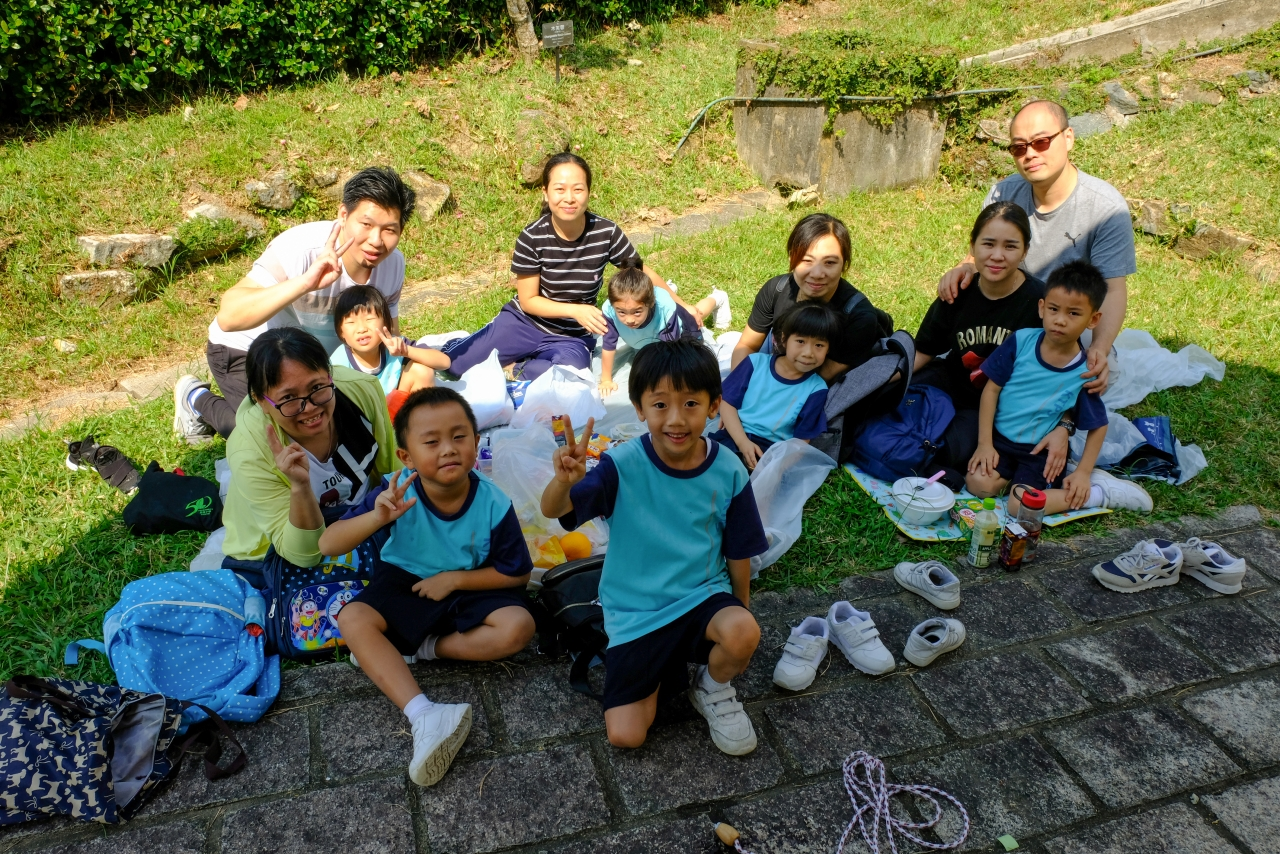 http://keito.school.hk/sites/default/files/dscf8423.jpg