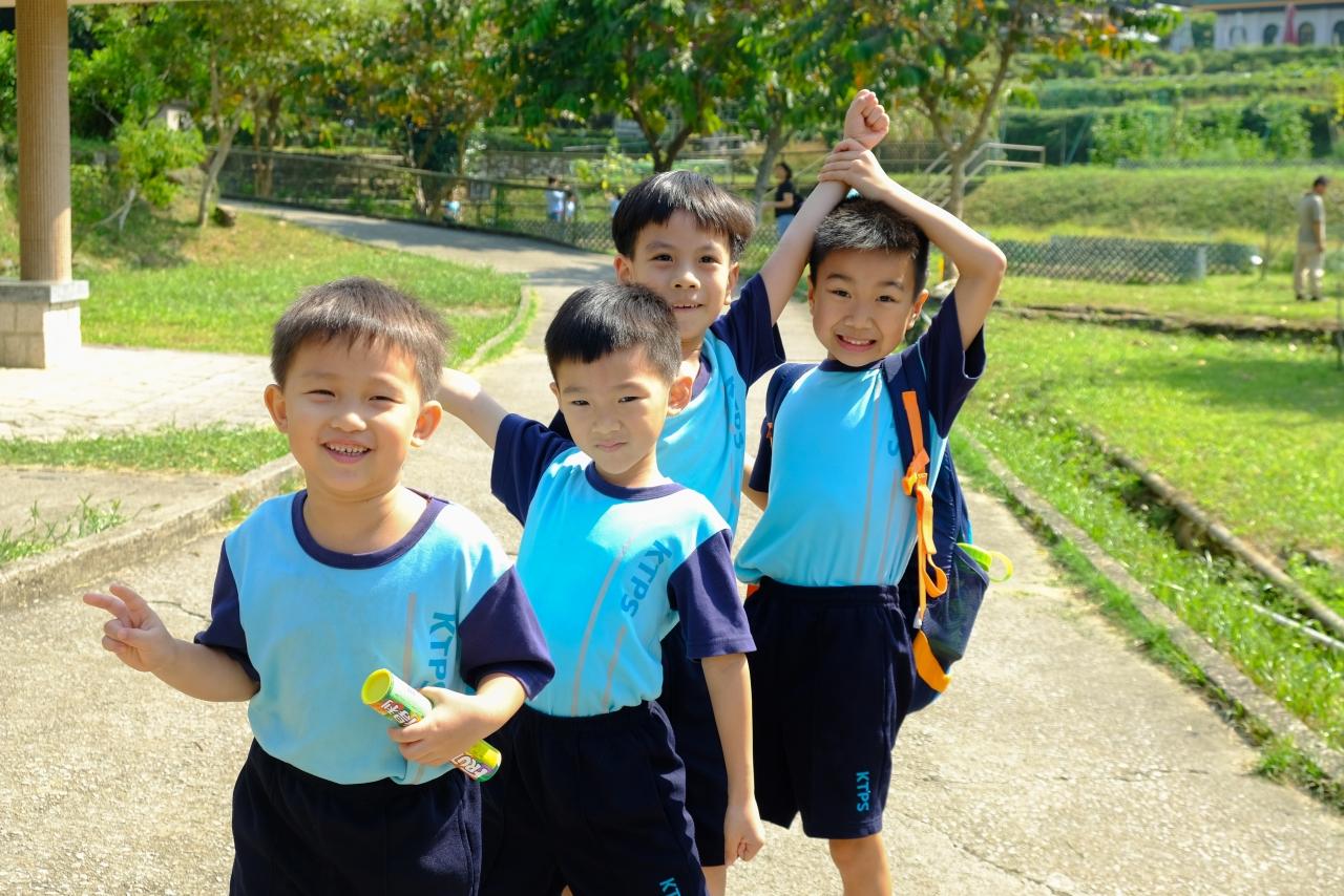 http://keito.school.hk/sites/default/files/dscf8436.jpg