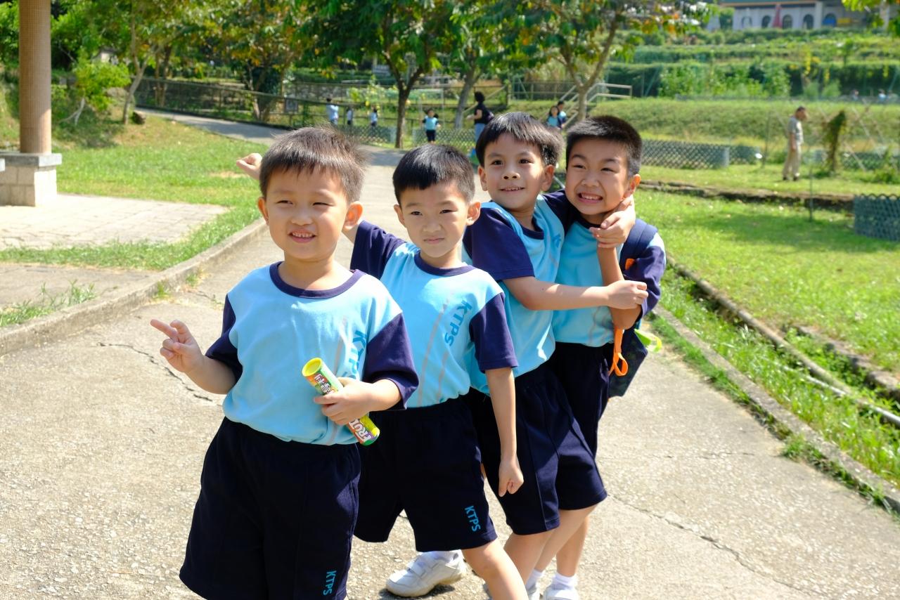 http://keito.school.hk/sites/default/files/dscf8440.jpg