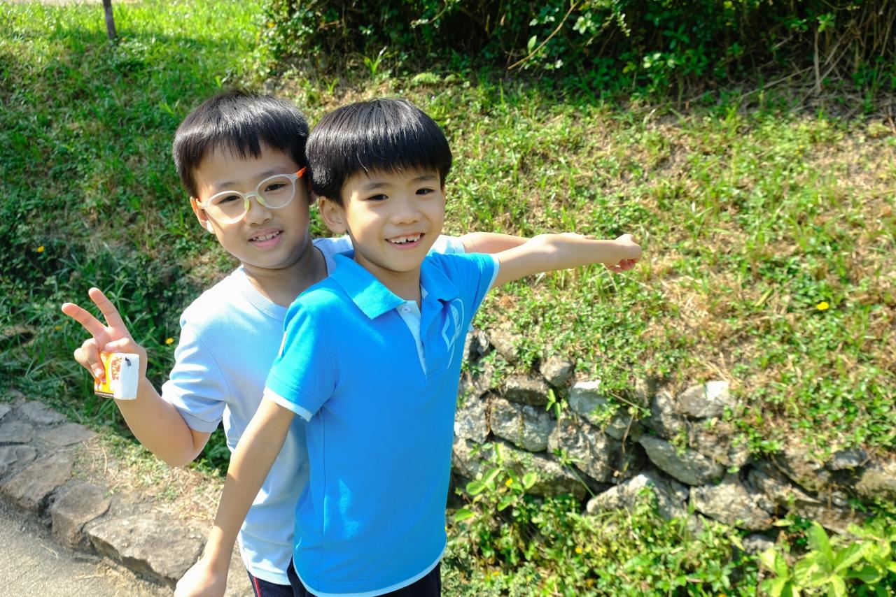 http://keito.school.hk/sites/default/files/dscf8442.jpg