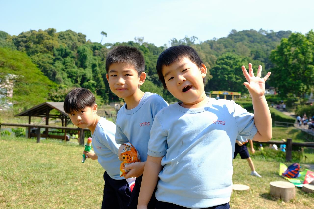http://keito.school.hk/sites/default/files/dscf8454.jpg