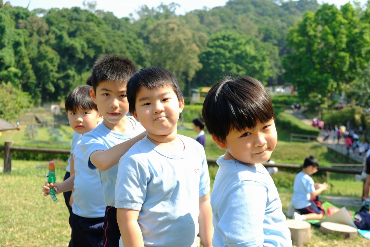 http://keito.school.hk/sites/default/files/dscf8460.jpg