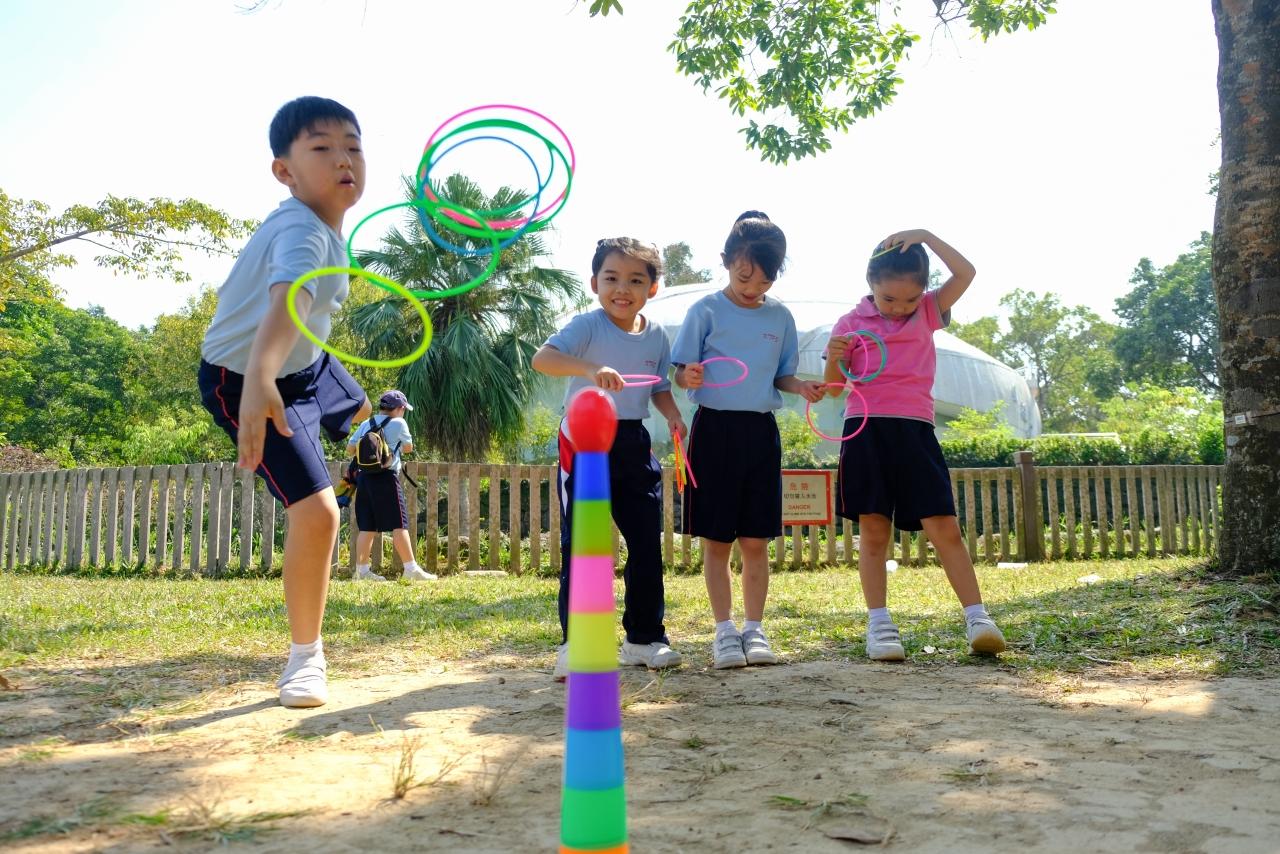 http://keito.school.hk/sites/default/files/dscf8464.jpg