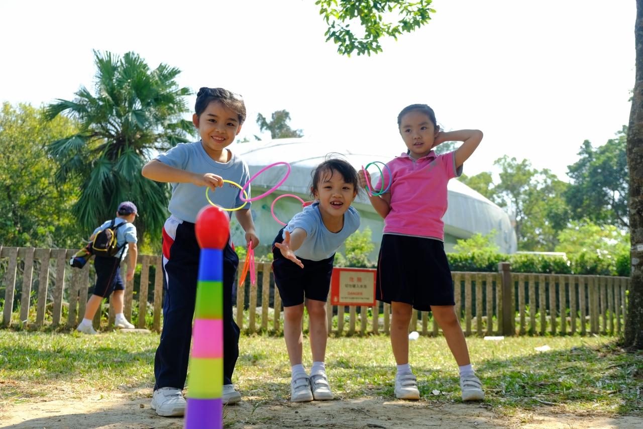 http://keito.school.hk/sites/default/files/dscf8467.jpg