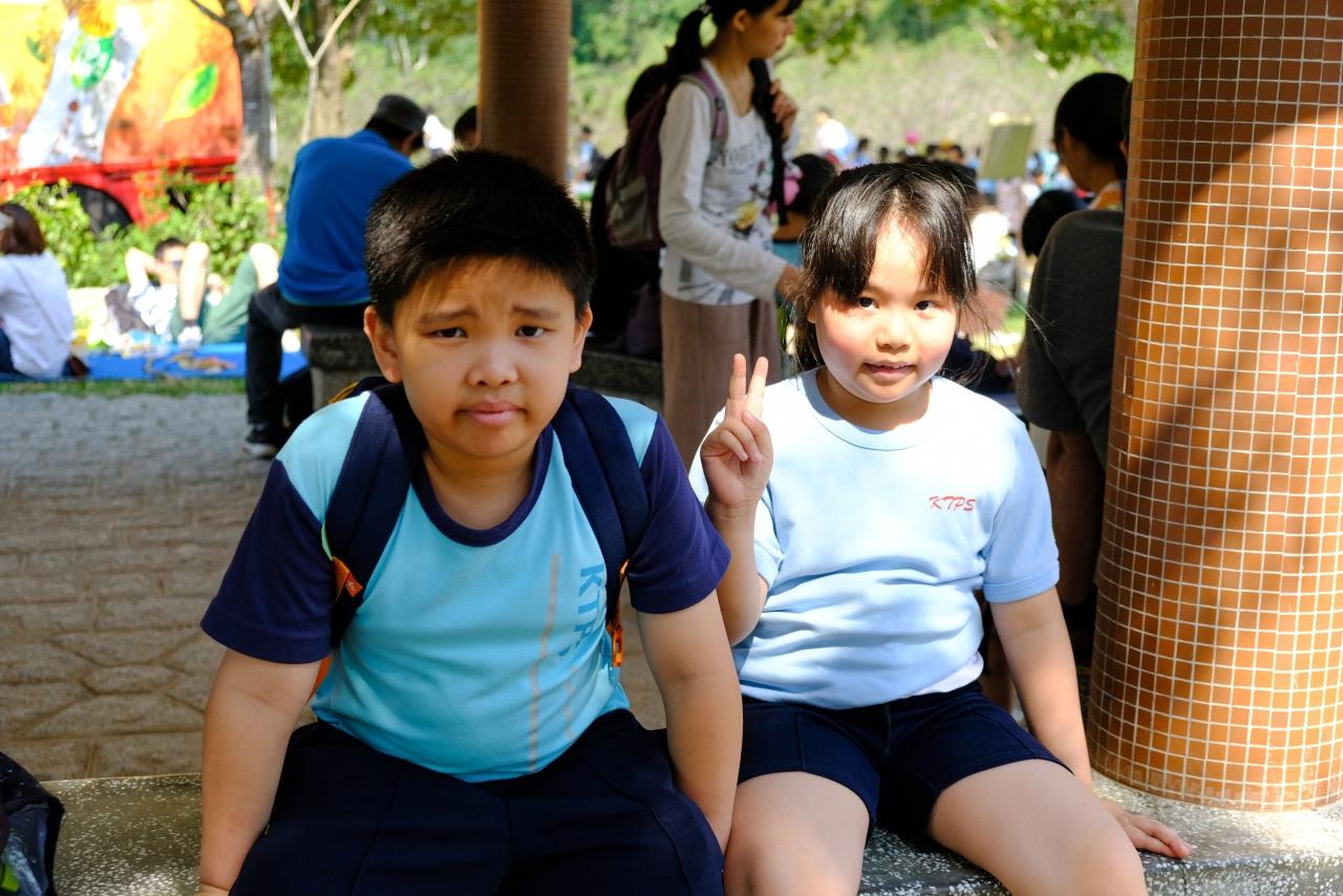 http://keito.school.hk/sites/default/files/dscf8476.jpg
