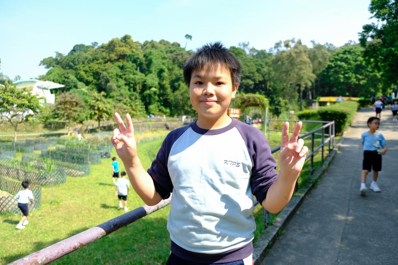 http://keito.school.hk/sites/default/files/dscf8491.jpg