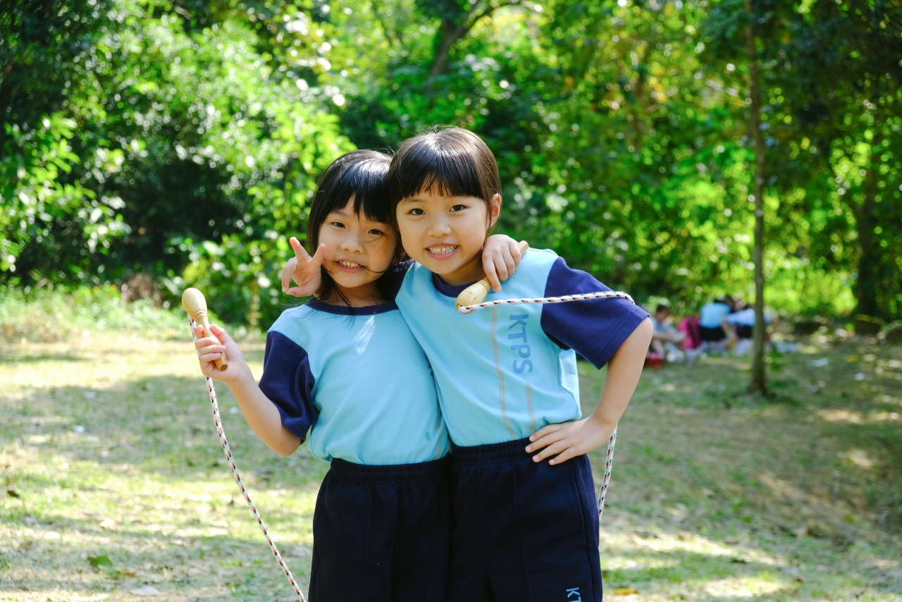 http://keito.school.hk/sites/default/files/dscf8507.jpg