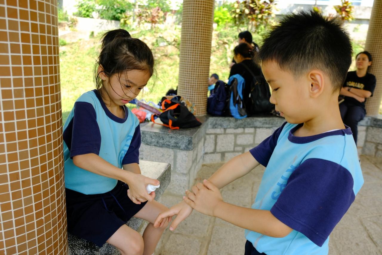 http://keito.school.hk/sites/default/files/dscf8534.jpg