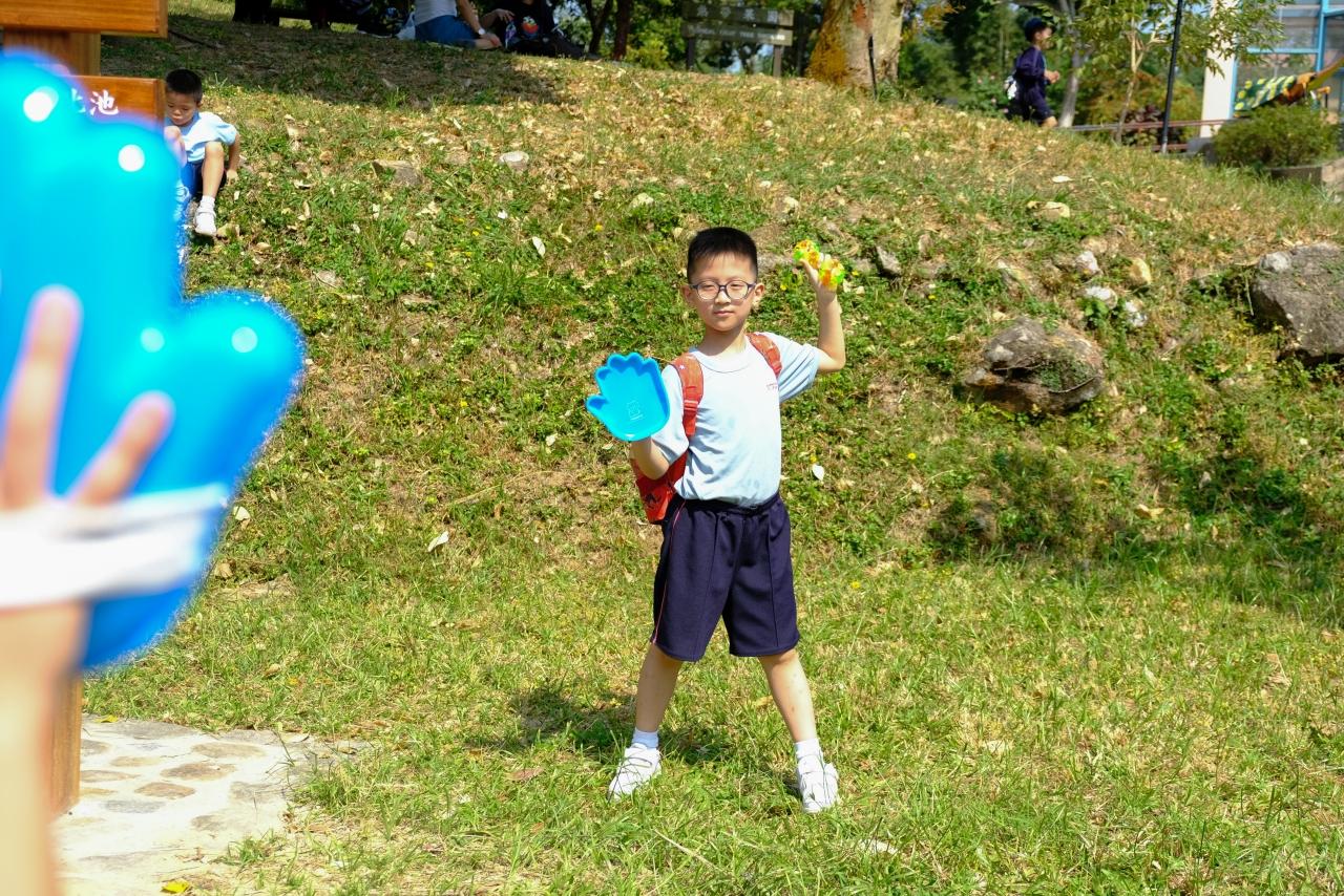 http://keito.school.hk/sites/default/files/dscf8537.jpg