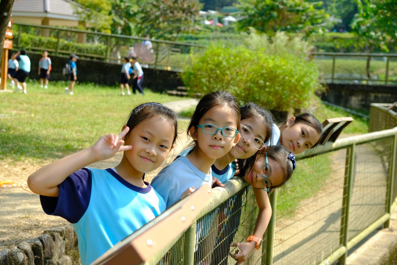 http://keito.school.hk/sites/default/files/dscf8555.jpg