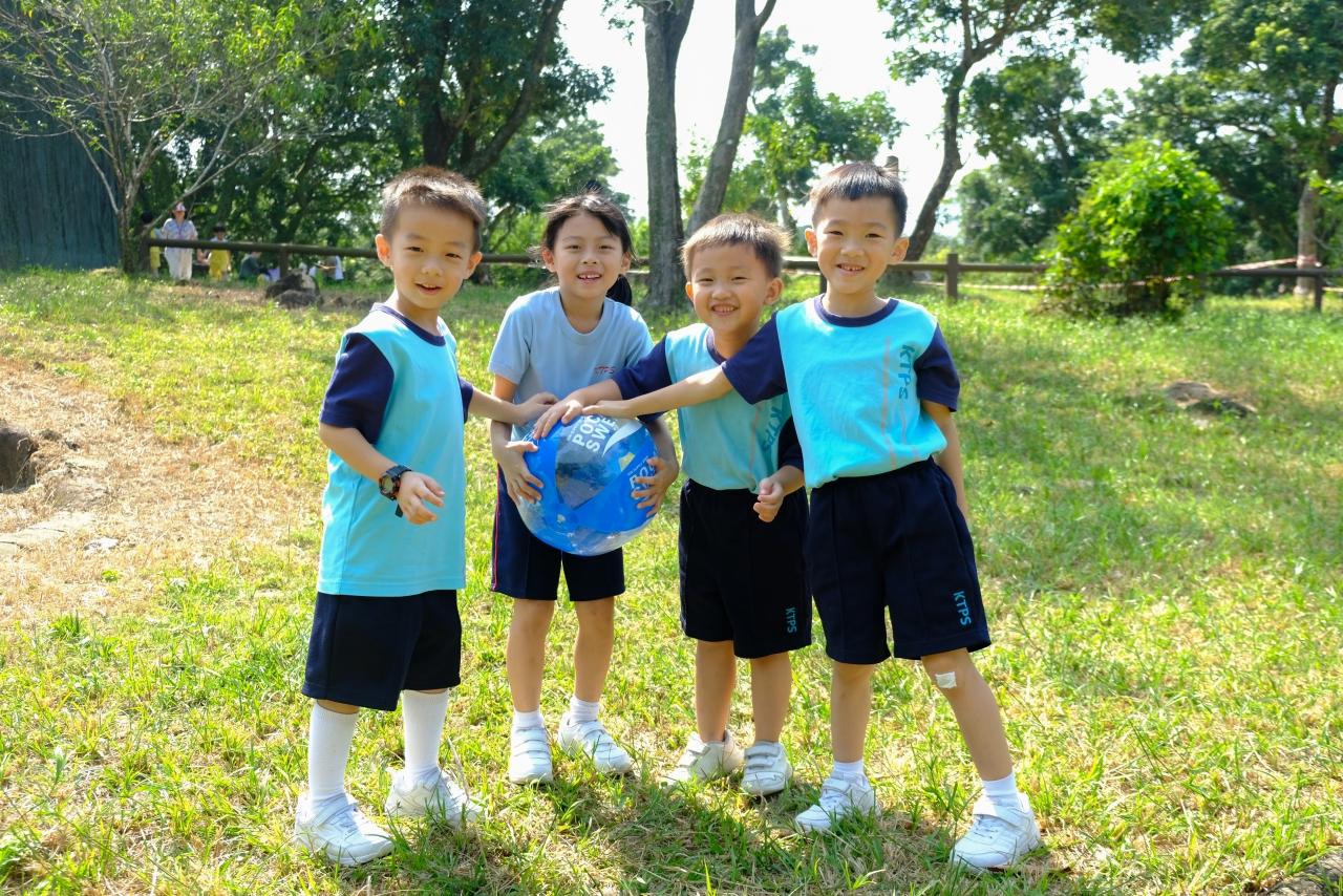 http://keito.school.hk/sites/default/files/dscf8568.jpg