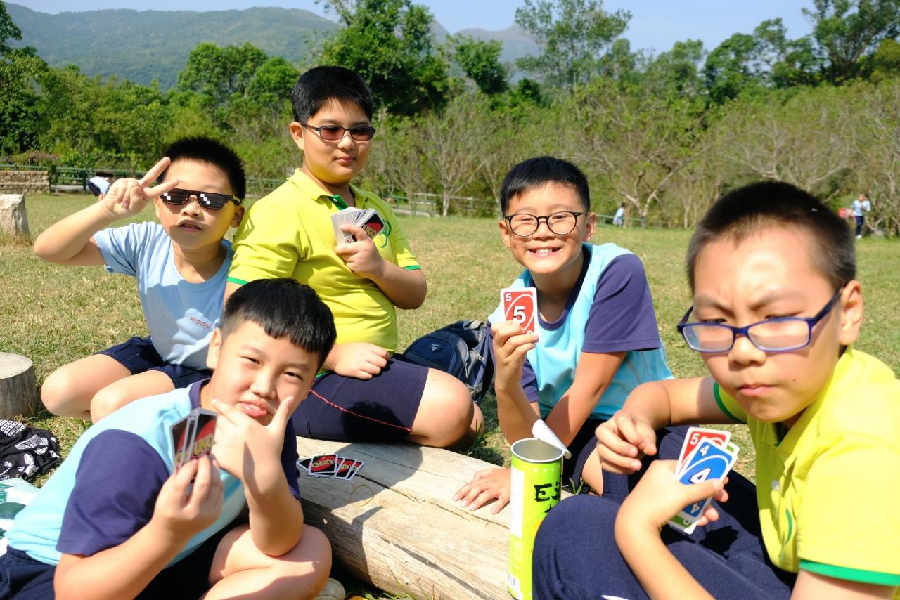 http://keito.school.hk/sites/default/files/dscf8583.jpg