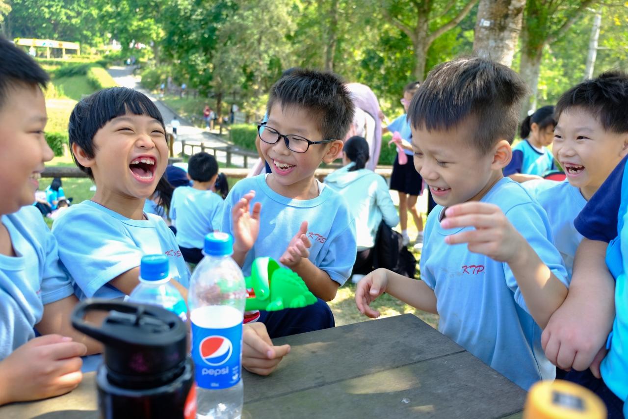 http://keito.school.hk/sites/default/files/dscf8595.jpg