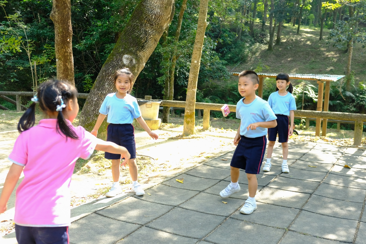 http://keito.school.hk/sites/default/files/dscf8617.jpg