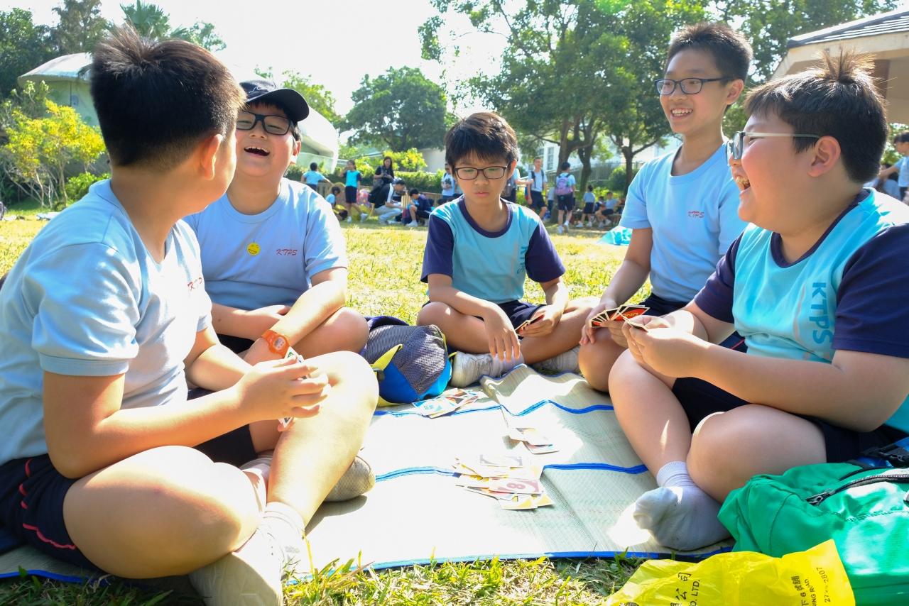 http://keito.school.hk/sites/default/files/dscf8618.jpg