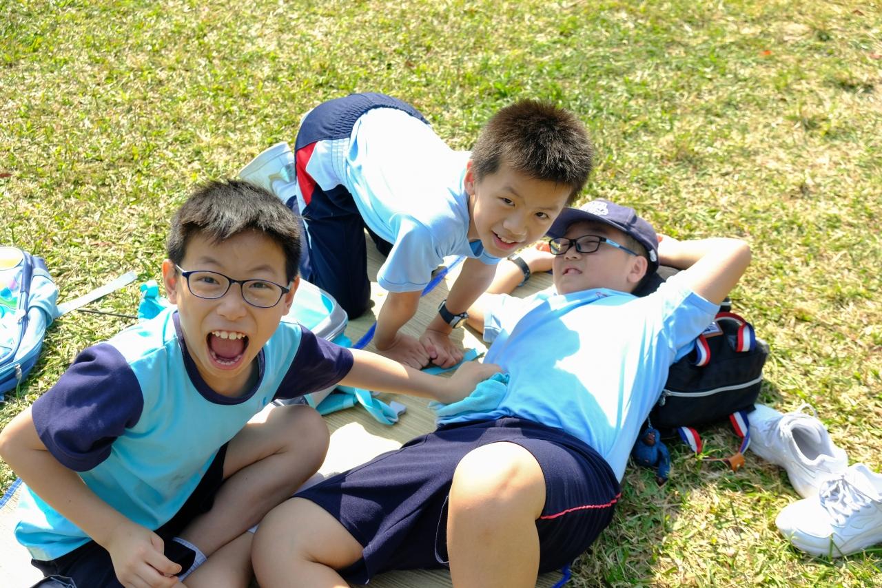 http://keito.school.hk/sites/default/files/dscf8630.jpg