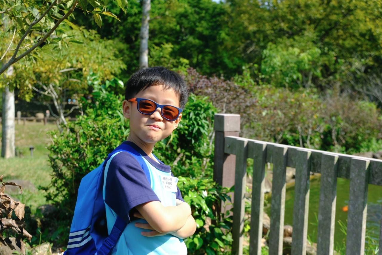 http://keito.school.hk/sites/default/files/dscf8640.jpg
