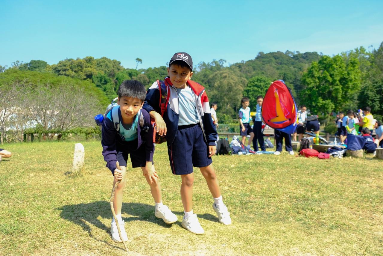 http://keito.school.hk/sites/default/files/dscf8643.jpg