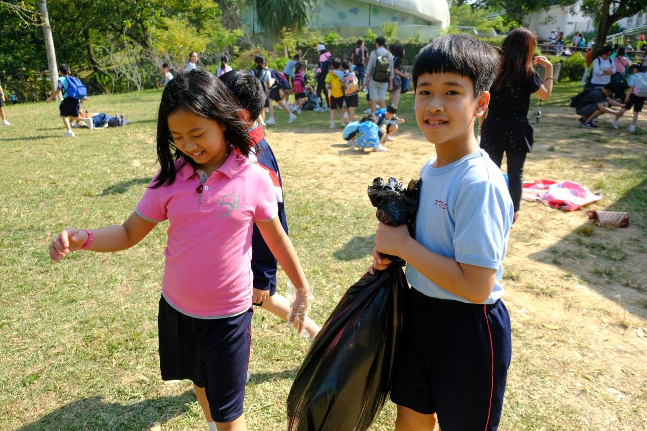 http://keito.school.hk/sites/default/files/dscf8646.jpg