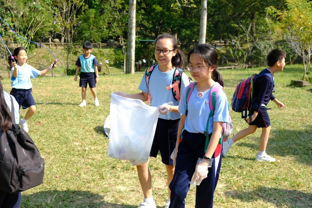 http://keito.school.hk/sites/default/files/dscf8648.jpg