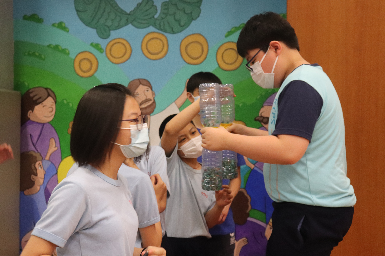 http://keito.school.hk/sites/default/files/img_1240.jpg