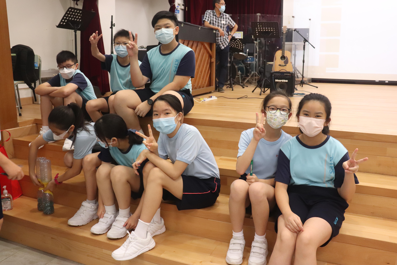 http://keito.school.hk/sites/default/files/img_1289.jpg