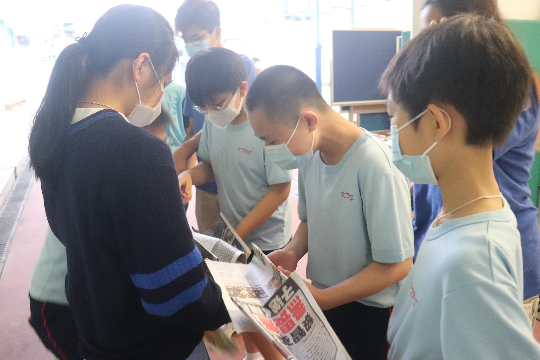http://keito.school.hk/sites/default/files/img_1323.jpg