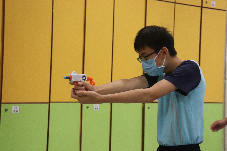 http://keito.school.hk/sites/default/files/img_1333.jpg