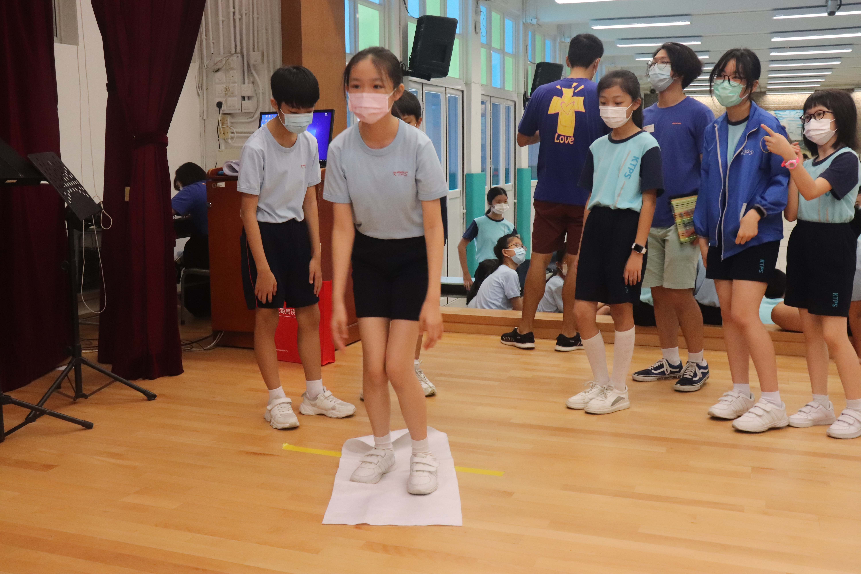 http://keito.school.hk/sites/default/files/img_1454.jpg