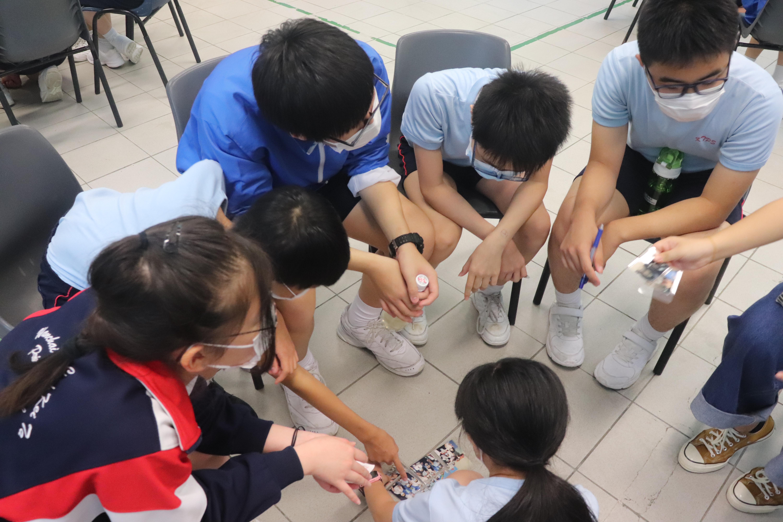 http://keito.school.hk/sites/default/files/img_1480.jpg