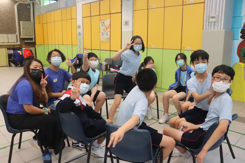 http://keito.school.hk/sites/default/files/img_1489.jpg