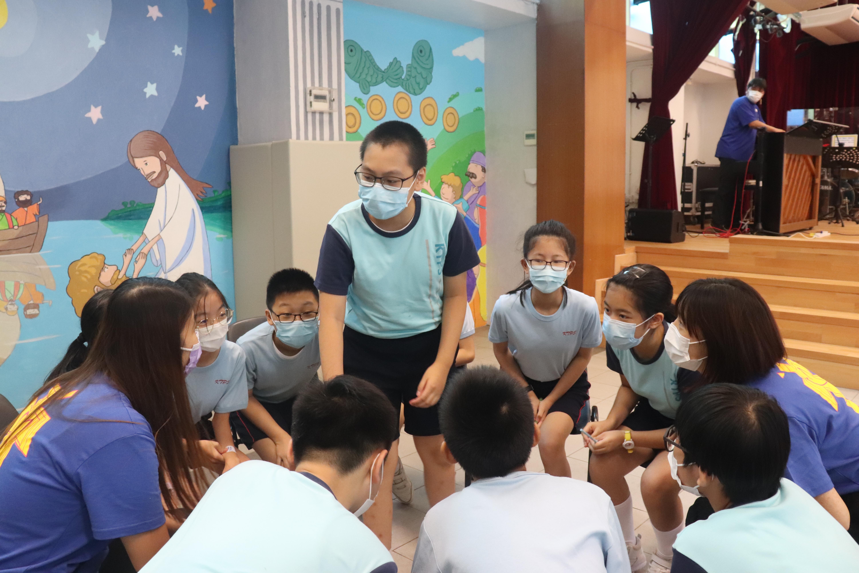 http://keito.school.hk/sites/default/files/img_1519.jpg