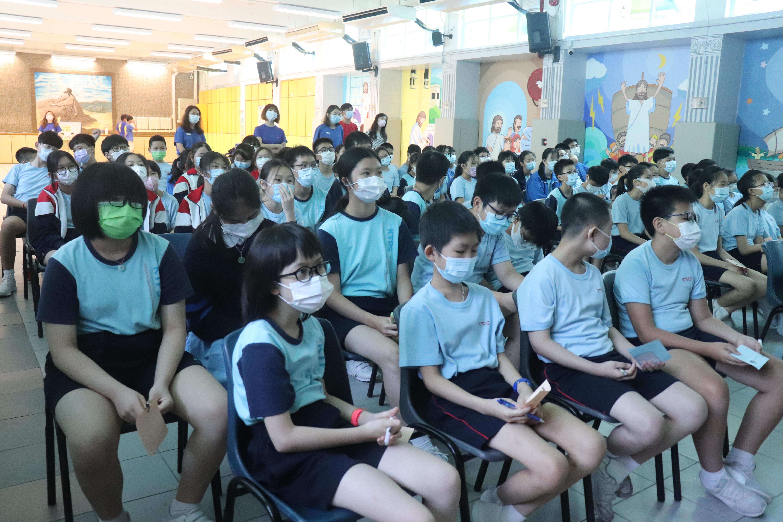 http://keito.school.hk/sites/default/files/img_1555.jpg