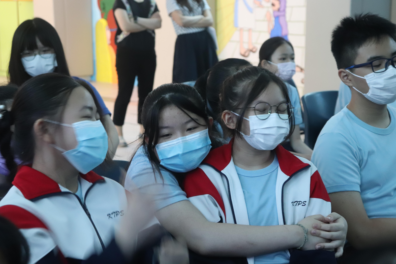 http://keito.school.hk/sites/default/files/img_1600.jpg