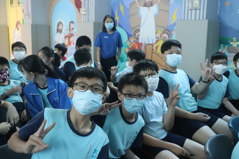 http://keito.school.hk/sites/default/files/img_1606.jpg