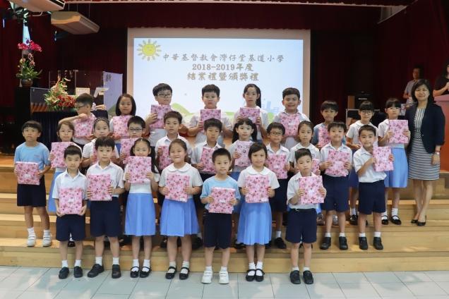 http://keito.school.hk/sites/default/files/img_5411.jpg