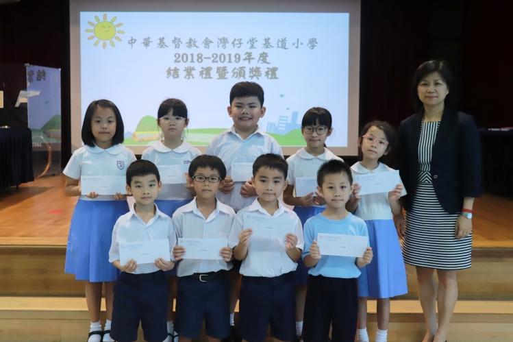 http://keito.school.hk/sites/default/files/img_5443.jpg