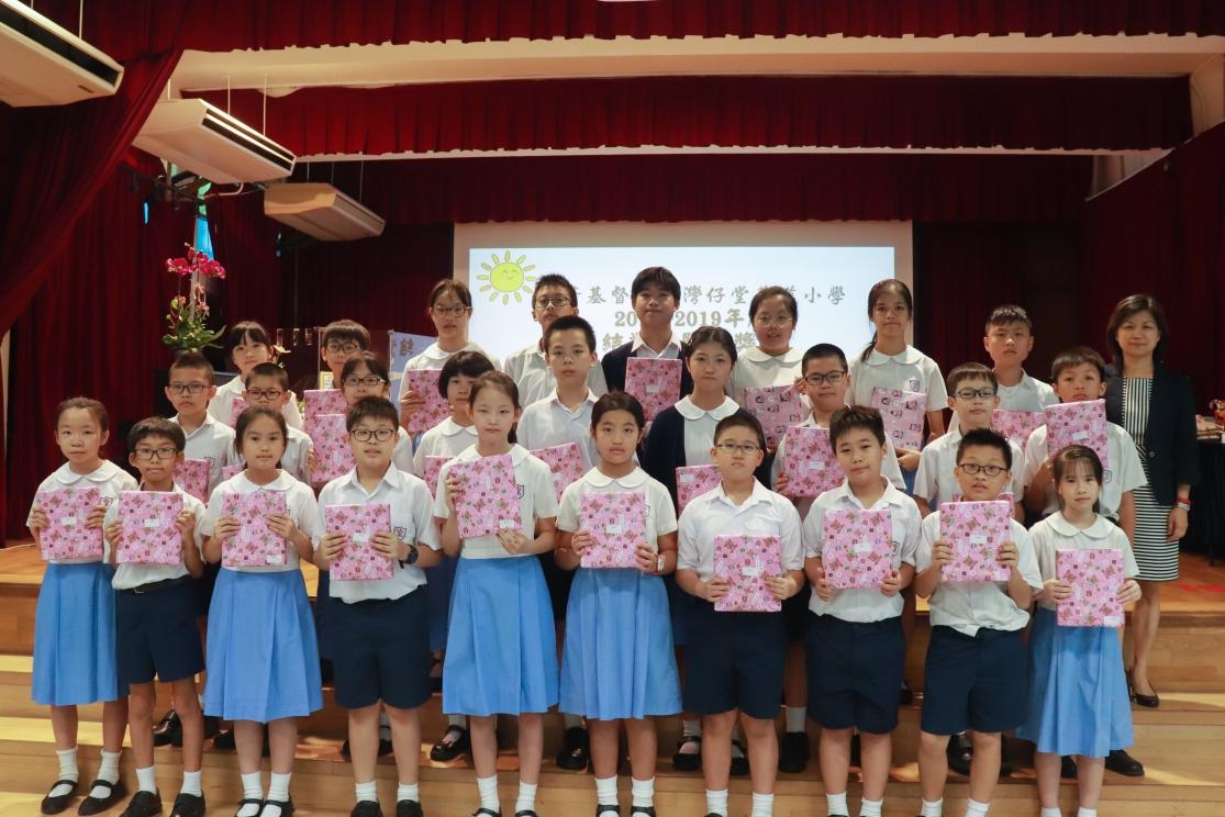http://keito.school.hk/sites/default/files/img_5489.jpg