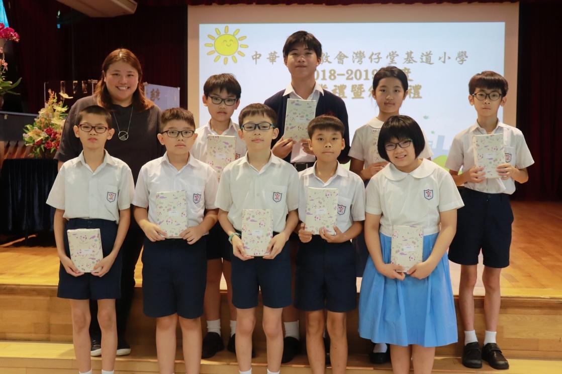 http://keito.school.hk/sites/default/files/img_5515.jpg