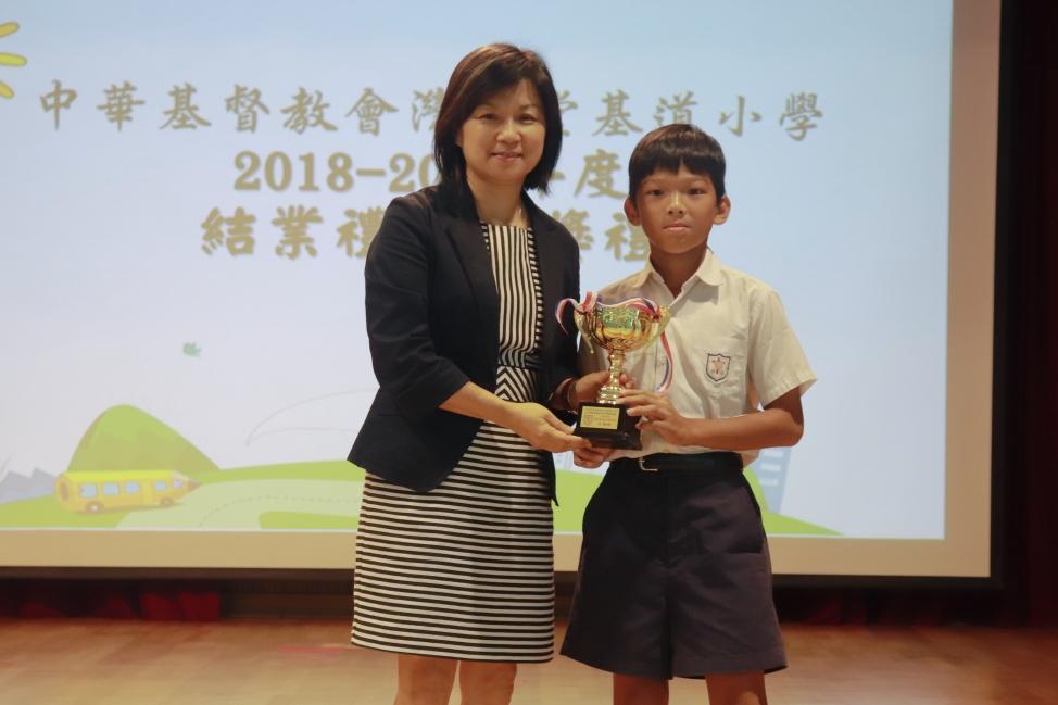 http://keito.school.hk/sites/default/files/img_5526.jpg