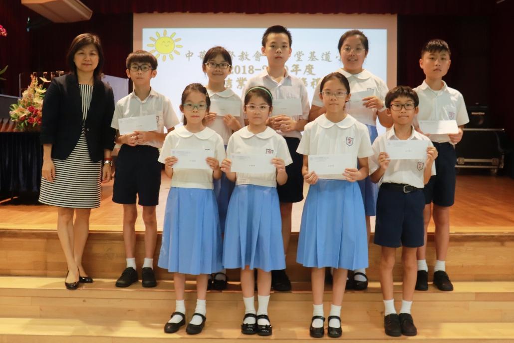 http://keito.school.hk/sites/default/files/img_5530.jpg