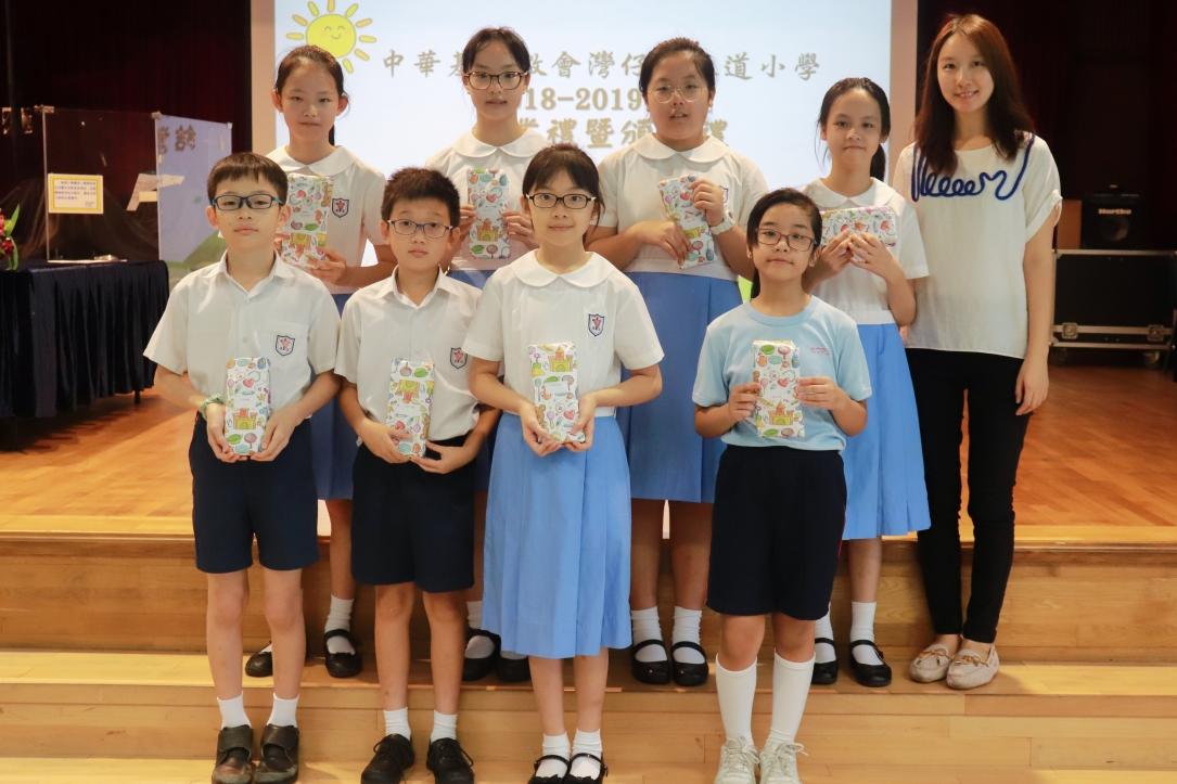 http://keito.school.hk/sites/default/files/img_5556.jpg