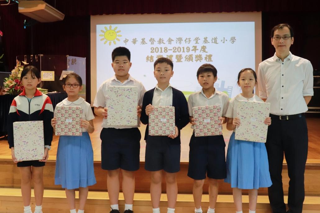 http://keito.school.hk/sites/default/files/img_5558.jpg