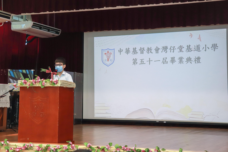 http://keito.school.hk/sites/default/files/img_5889.jpg