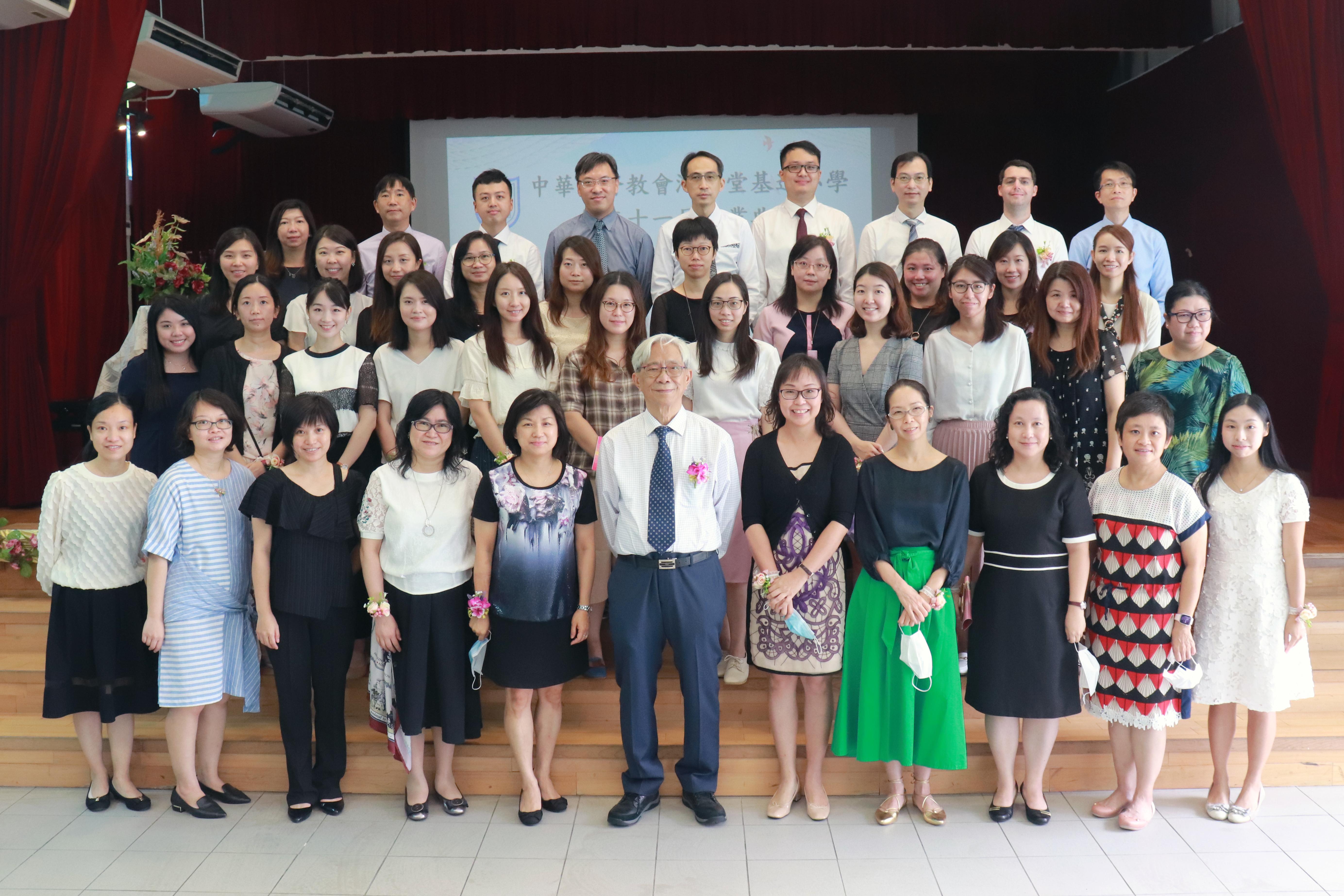 http://keito.school.hk/sites/default/files/img_5946.jpg