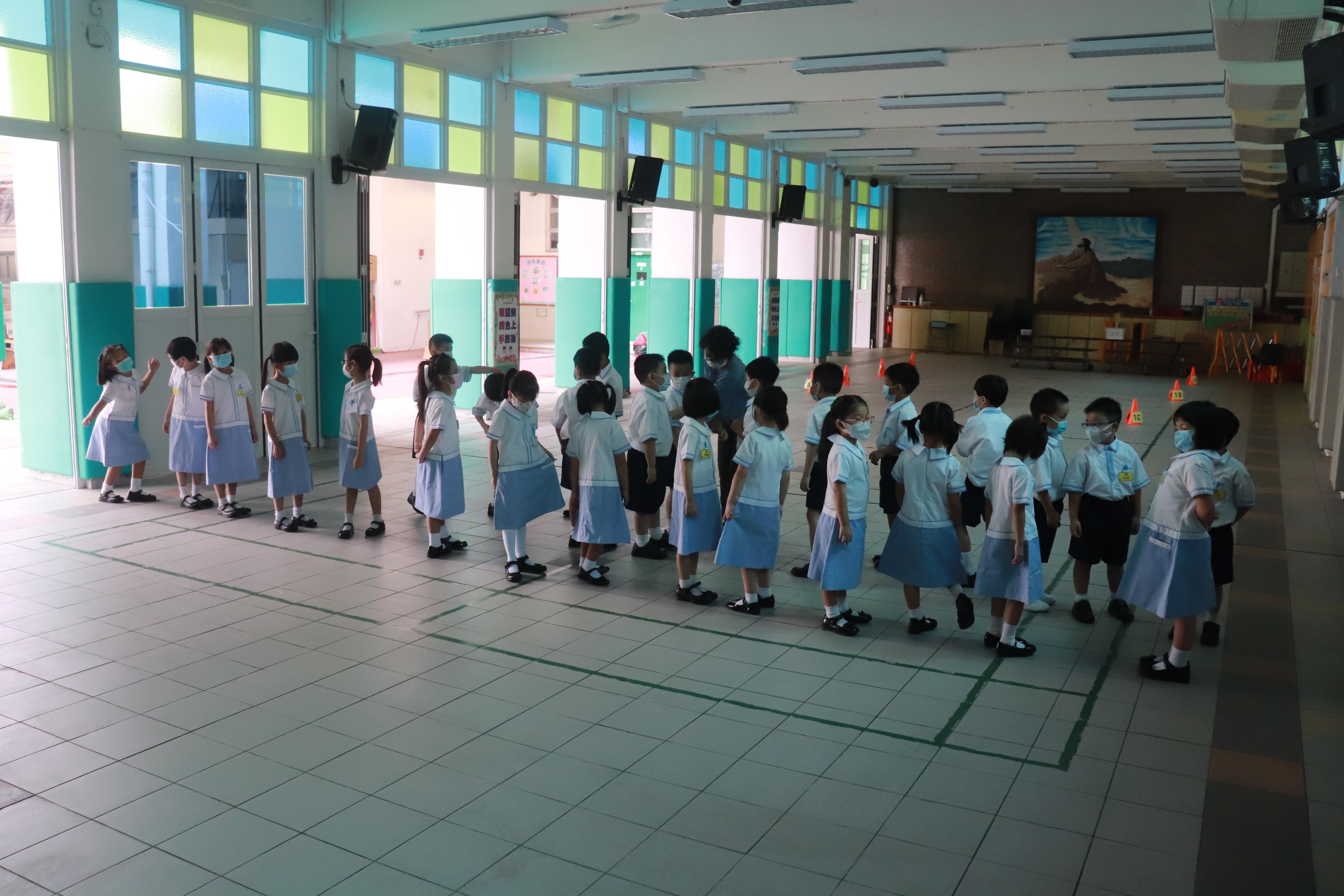 http://keito.school.hk/sites/default/files/img_6106.jpg