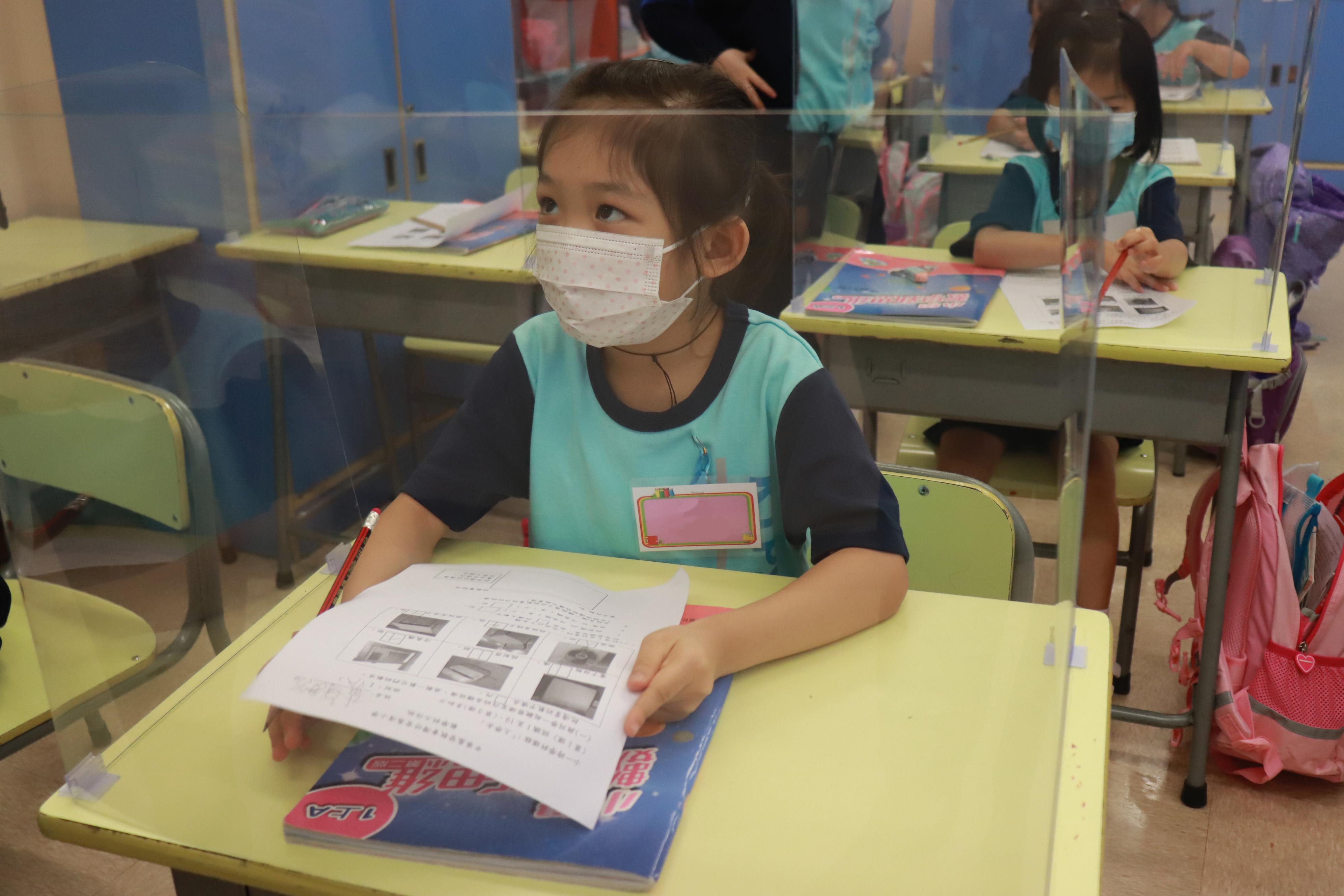 http://keito.school.hk/sites/default/files/img_6165_1.jpg